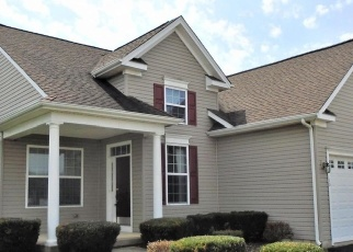 Foreclosed Home in Middletown 19709 SPRING ARBOR DR - Property ID: 4397320398