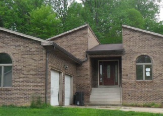 Foreclosed Home in Clinton 20735 LINHURST DR - Property ID: 4397325215