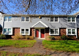Foreclosed Home in Branford 06405 E MAIN ST - Property ID: 4397326532