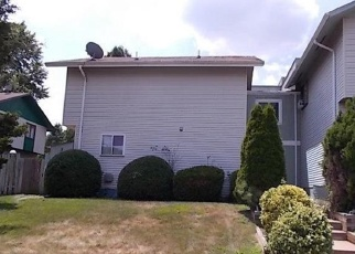 Foreclosed Home in Gaithersburg 20877 NINA CT - Property ID: 4397354566