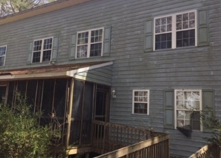 Foreclosed Home in Lancaster 22503 FLAGSTAFF RD - Property ID: 4397368131