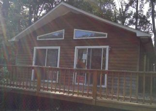 Foreclosed Home in Lusby 20657 GOLDEN WEST WAY - Property ID: 4397374719