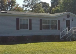 Foreclosed Home in Dunnsville 22454 HOWERTON RD - Property ID: 4397381271