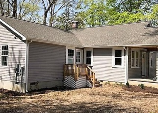 Foreclosed Home in King George 22485 DAHLGREN RD - Property ID: 4397389607