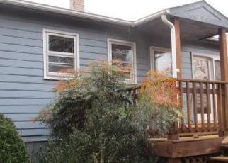 Foreclosed Home in Amherst 24521 GEDDES MOUNTAIN RD - Property ID: 4397390927