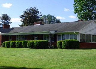 Foreclosed Home in Stuarts Draft 24477 STUARTS DRAFT HWY - Property ID: 4397392673