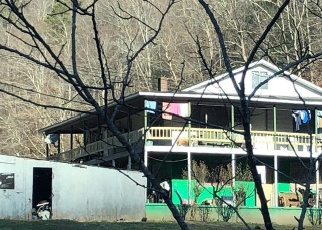 Foreclosed Home in Shelbiana 41562 GREASY CRK - Property ID: 4397398809