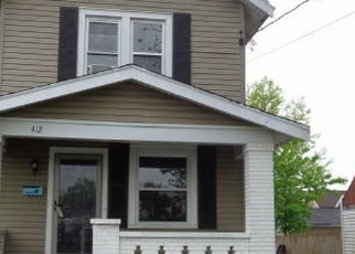 Foreclosed Home in Covington 41016 ADELA AVE - Property ID: 4397403167