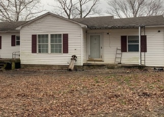 Foreclosed Home in Jeffersonville 40337 KY HIGHWAY 1050 - Property ID: 4397407114