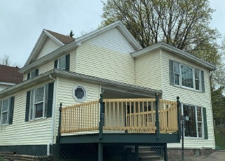 Foreclosed Home in Whitesboro 13492 WESTMORELAND ST - Property ID: 4397411955