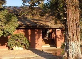 Foreclosed Home in Porterville 93257 N LOTAS WAY - Property ID: 4397412825
