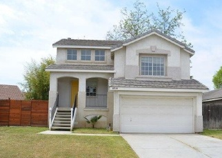 Foreclosed Home in Bakersfield 93311 AMUR MAPLE DR - Property ID: 4397418957