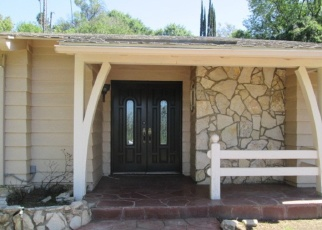 Foreclosed Home in Tarzana 91356 WELLS DR - Property ID: 4397424641
