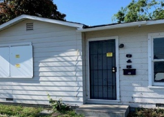 Foreclosed Home in Visalia 93292 E CYPRESS AVE - Property ID: 4397425964