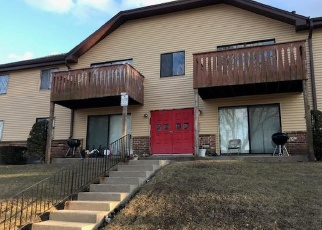 Foreclosed Home in Milwaukee 53223 W PORT AVE - Property ID: 4397444348