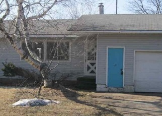 Foreclosed Home in Nekoosa 54457 STATE HIGHWAY 173 - Property ID: 4397447416