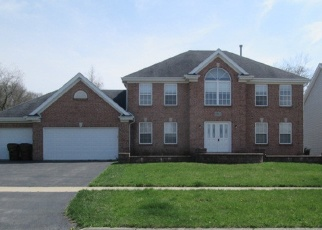 Foreclosed Home in Cherry Valley 61016 BUTTERFIELD DR - Property ID: 4397456167