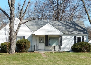 Foreclosed Home in Taylor 48180 WICK RD - Property ID: 4397473699