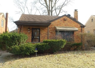 Foreclosed Home in Detroit 48221 LONDON ST - Property ID: 4397476767
