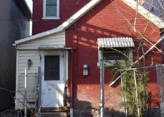 Foreclosed Home in Hagerstown 21740 E BALTIMORE ST - Property ID: 4397486836