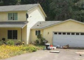 Foreclosed Home in Lakebay 98349 195TH AVENUE KP S - Property ID: 4397487262