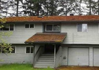 Foreclosed Home in Port Orchard 98367 HORIZON LN SE - Property ID: 4397493851