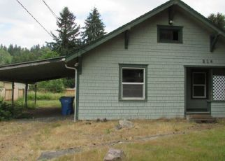 Foreclosed Home in Orting 98360 AMMONS LN SE - Property ID: 4397494722