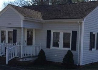 Foreclosed Home in Suffolk 23434 GOODWIN ST - Property ID: 4397518810