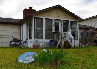 Foreclosed Home in Colonial Beach 22443 BLACKWELL RD - Property ID: 4397521431