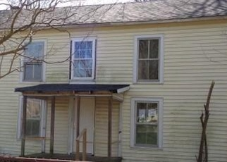 Foreclosed Home in Hopewell 23860 S 18TH AVE - Property ID: 4397526243