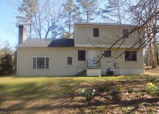 Foreclosed Home in Petersburg 23805 BOGESE DR - Property ID: 4397527564