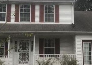 Foreclosed Home in Newport News 23608 CRISTAL DR - Property ID: 4397529762