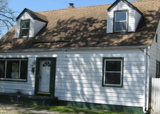 Foreclosed Home in Portsmouth 23704 DES MOINES AVE - Property ID: 4397534575