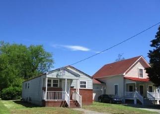 Foreclosed Home in Hampton 23669 QUASH ST - Property ID: 4397538516