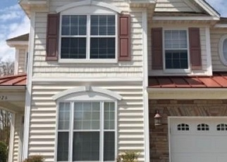 Foreclosed Home in Suffolk 23435 SILVER CHARM CIR - Property ID: 4397539387