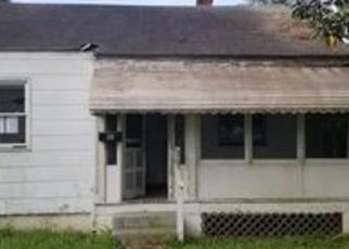 Foreclosed Home in Portsmouth 23702 GEORGE WASHINGTON HWY - Property ID: 4397549911