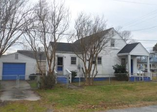 Foreclosed Home in Hampton 23661 VICTORIA BLVD - Property ID: 4397553399