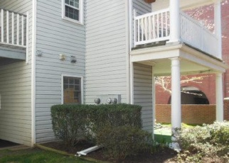 Foreclosed Home in Portsmouth 23704 LONDON ST - Property ID: 4397557344
