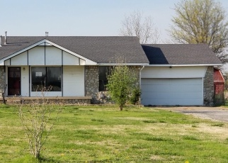 Foreclosed Home in Collinsville 74021 W 4000 RD - Property ID: 4397563477