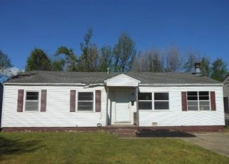Foreclosed Home in Tulsa 74115 N KINGSTON AVE - Property ID: 4397566995