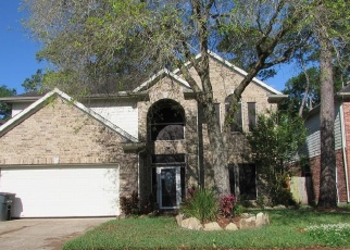 Foreclosed Home in Dickinson 77539 ARMAND DR - Property ID: 4397586244
