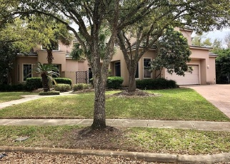 Foreclosed Home in Sugar Land 77479 MENLO PARK DR - Property ID: 4397587570