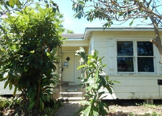 Foreclosed Home in Corpus Christi 78411 CUNNINGHAM ST - Property ID: 4397590187