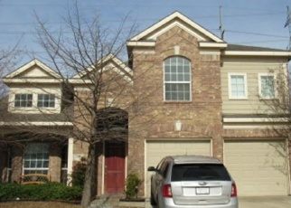 Foreclosed Home in Sachse 75048 WRANGLER LN - Property ID: 4397593256