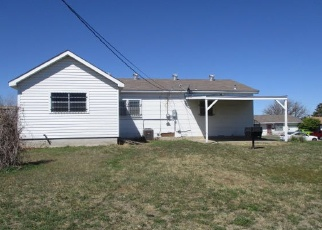 Foreclosed Home in Amarillo 79107 PALM ST - Property ID: 4397598518