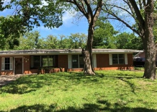 Foreclosed Home in Rockdale 76567 SAN JACINTO DR - Property ID: 4397603781