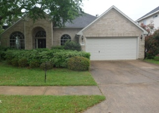 Foreclosed Home in Katy 77450 CANYON TOP CT - Property ID: 4397614726