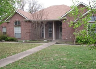 Foreclosed Home in Greenville 75402 WHITEHALL LN - Property ID: 4397618669
