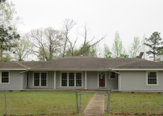 Foreclosed Home in Overton 75684 E MAGNOLIA DR - Property ID: 4397619542