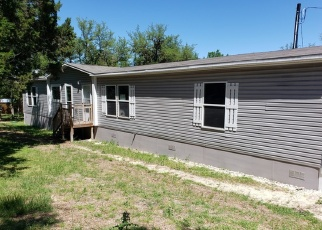 Foreclosed Home in Canyon Lake 78133 CANYON SHRS - Property ID: 4397633106